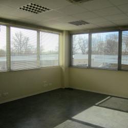 Vente Bureau Labège 203 m²
