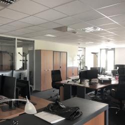 Vente Bureau Le Bourget-du-Lac 262 m²