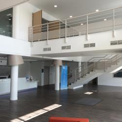 Location Bureau Massy 1925 m²
