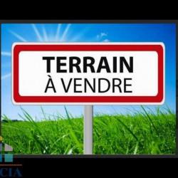 Vente Terrain Sarrebourg 0 m²