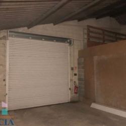 Vente Entrepôt Niort 400 m²