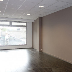 Location Local commercial Rambouillet (78120)