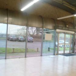 Vente Local d'activités Fontenay-le-Fleury 664 m²