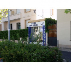 Location Local commercial Montpellier 32 m²