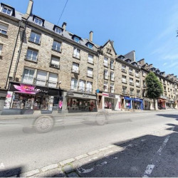 Vente Local commercial Flers 67 m²