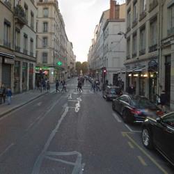 Location Local commercial Lyon 6ème (69006)