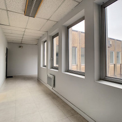 Location Bureau Saran 20 m²