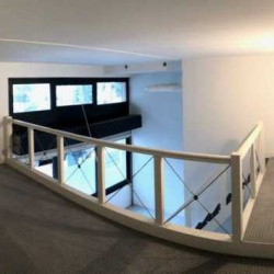 Vente Bureau Puteaux 60 m²