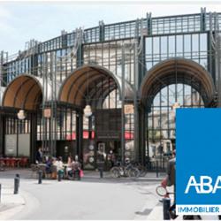 Cession de bail Local commercial Bordeaux 20 m²