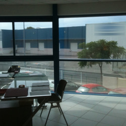 Vente Local d'activités Valergues 467 m²
