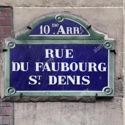Vente Bureau Paris 10ème 1090 m²
