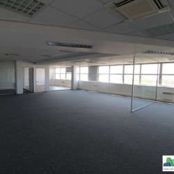 Location Bureau Alfortville 174 m²