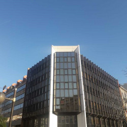 Location Bureau Marseille 8ème 315 m²