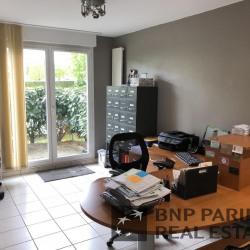 Vente Bureau Dijon 67 m²