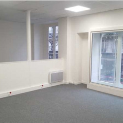 Location Bureau Paris 3ème 89 m²