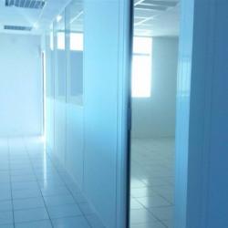 Location Bureau Cugnaux 300 m²