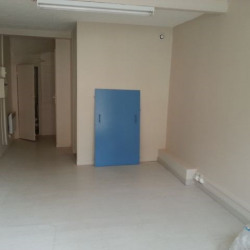 Location Local commercial Honfleur 22 m²