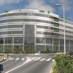Location Bureau Nanterre (92000)