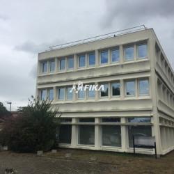 Vente Bureau Toulouse (31100)