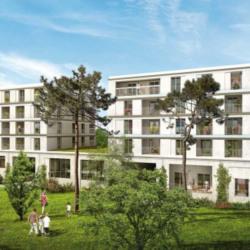 Vente Local commercial Nantes (44100)