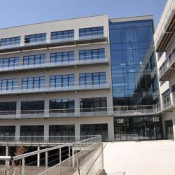 Vente Bureau Maxéville (54320)
