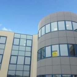 Vente Bureau Saint-Grégoire 146 m²