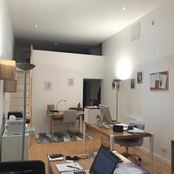Vente Bureau Lyon 1er 42 m²