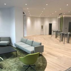 Location Bureau Montrouge 8311,02 m²