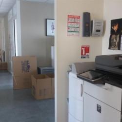 Location Bureau Labège 203 m²