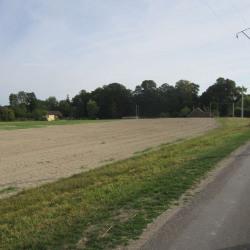 Vente Terrain Charmont-sous-Barbuise 756 m²
