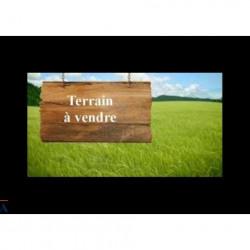 Vente Terrain Portet-sur-Garonne 0 m²