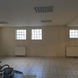 Location Bureau Suresnes 75 m²