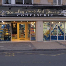 Vente Local commercial Montluçon 65 m²