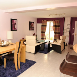 Maison  4 pièces + Terrain  369 m² Blain