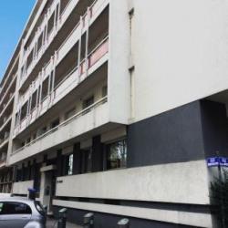 Vente Bureau Lyon 6ème 81 m²