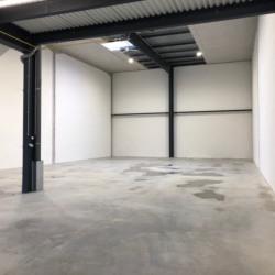Location Local d'activités Groslay 444 m²
