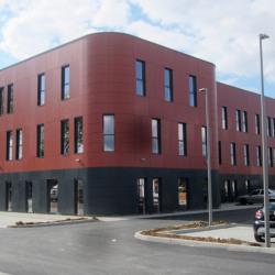 Location Bureau Épron 30 m²
