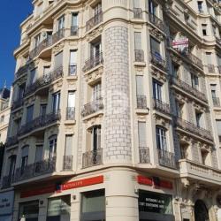 Location Bureau Nice AlpesMaritimes 06 130 m Rfrence N