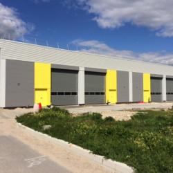 Vente Local d'activités Beaumont-en-Véron 1605 m²
