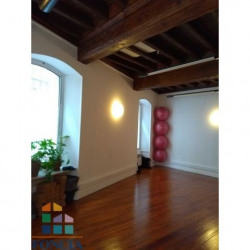Location Local commercial Avignon 0 m²