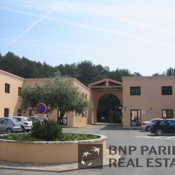 Location Bureau Sophia Antipolis 249 m²
