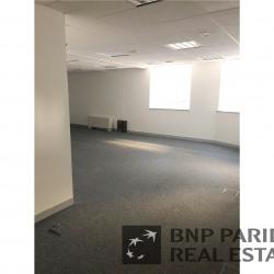 Location Bureau Nice 697 m²