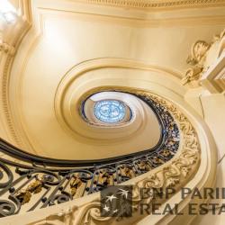 Location Bureau Marseille 1er 343 m²