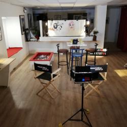 Location Bureau Le Havre 20 m²