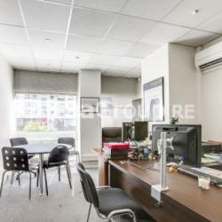 Vente Bureau Paris 12ème 719 m²