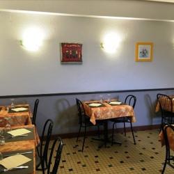 Location Local commercial Louvigné-du-Désert