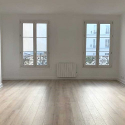 Location Bureau Paris 12ème 170 m²