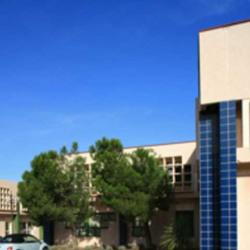 Vente Bureau Marseille 9ème (13009)