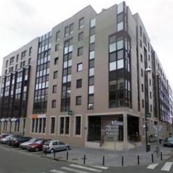 Location Bureau Montigny-le-Bretonneux 2244 m²