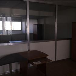 Vente Bureau Boissy-Saint-Léger 150 m²